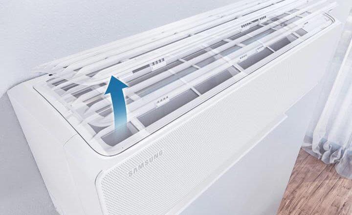 Assistenza eletttrodomestici Samsung Milano