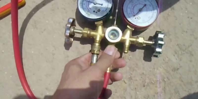 Ricarica_gas_condizionatori_samsung