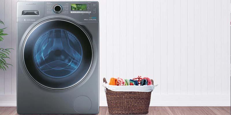 lavatrice_samsung